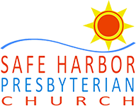 Safe Harbor Presbyterian Church